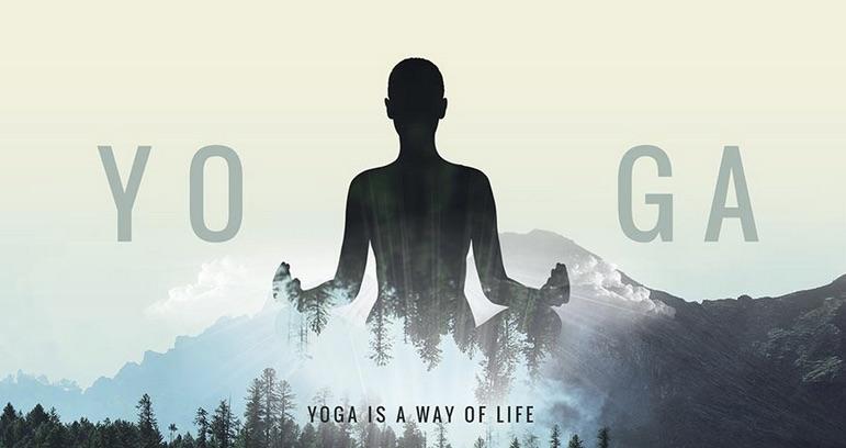 bild_yoga_fridens