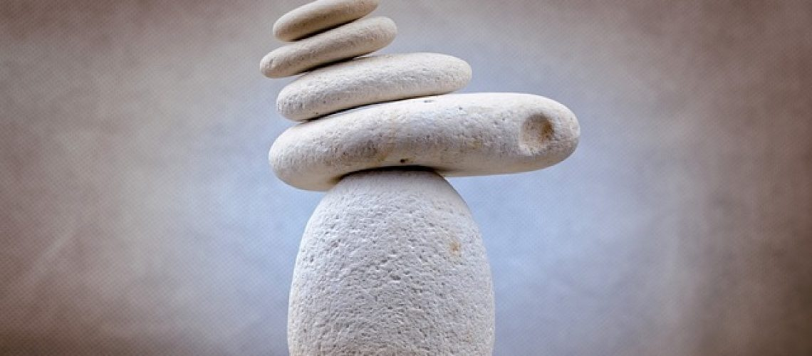 stone-316227_640